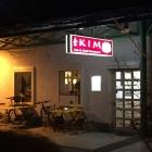 Foto zu Kim Asia Restaurant: