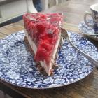 Foto zu Café Klein Helgoland: