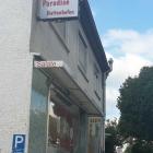Foto zu Pizza Paradiese: