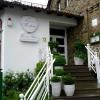 Bild von Restaurant Kurfürst