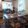 Bild von Teestübchen im Schnoor - Café und Restaurant