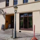 Foto zu Wispel-Pub: