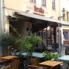 Foto zu Trattoria Versilia: