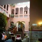 Foto zu Hotel Garni Ernestiner Hof: