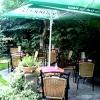 Neu bei GastroGuide: Hotel Garni Ernestiner Hof