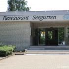 Foto zu Hotelrestaurant Seegarten: