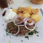 Foto zu Restaurant Ambrosia: