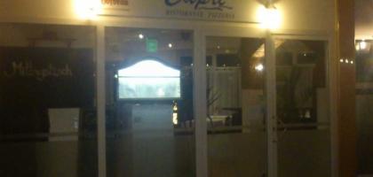 Bild von Pizzeria Capri