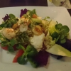 Salat Maritim