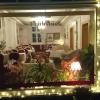 Bild von Café Prinzess Emma
