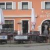 Neu bei GastroGuide: Café Bechtel