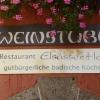 Neu bei GastroGuide: Bayrischer Hof