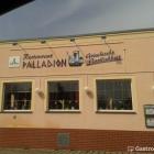Foto zu Restaurant Palladion: