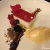 Stress Dessertsternstunde