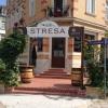 Bild von Restaurant Stresa