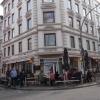 Bild von Bacana-Cafe