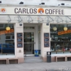 Bild von Carlos Coffee