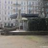 Bild von Pavillon