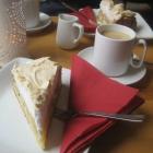 Foto zu Café Luna: