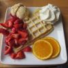 Bild von Café Luna