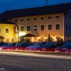 Foto zu Gasthaus Huber: