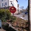 Neu bei GastroGuide: Barfüßer Brauhaus · Haxenkeller Weinsberg