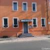 Bild von Via Kroatia