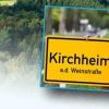 Neu bei GastroGuide: MAXI-Autohof Kirchheim