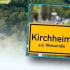 Foto zu MAXI-Autohof Kirchheim: