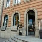 Foto zu H'ugo's | Pizza Bar Lounge: