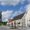 Neu bei GastroGuide: Brauerei Hotel Hirsch