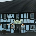 Foto zu Restaurant Fronhof am Platz: