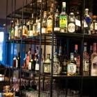 Foto zu BRICKS Bar · Renaissance Hotel: