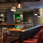 Foto zu BRICKS Bar · Renaissance Hotel: BRICKS Bar
