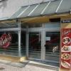Bild von Babo's Grill & Pizzahaus