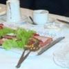 Bild von Rosa's Cafe