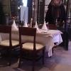 Noch ein schöner Tisch