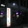 Bild von Sky Bar