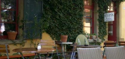 Bild von josfritzcafé