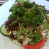 Bild von Cafe Restaurant Michaelsberg