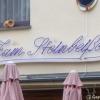 Bild von Restaurant Zum Steinbeißer