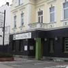 Bild von Hotel-Restaurant Haus Wagner