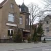 Bild von Restaurant Haus Waldblick