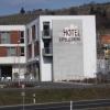 Neu bei GastroGuide: Hotel Restaurant Kapellenberg