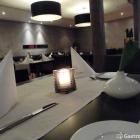 Foto zu Hotel Restaurant Kapellenberg: