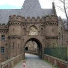 Foto zu Brasserie Schloss Paffendorf: