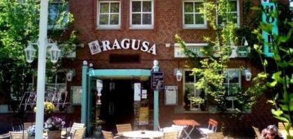 Bild von Hotel Restaurant Ragusa
