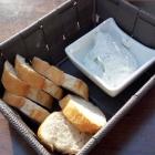 Foto zu Kesselhaus: Gruß aus der Küche