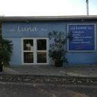 Foto zu Café Luna Bar: