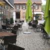 Bild von 1. Sindelfinger Kaffeehaus